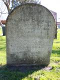 image of grave number 317558