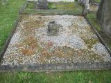 image of grave number 397805