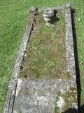 image of grave number 397750