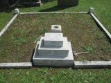 image of grave number 397765