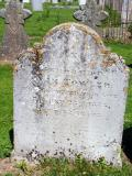 image of grave number 82869