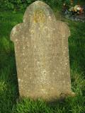 image of grave number 105540