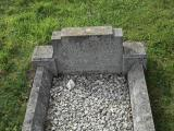 image of grave number 276475