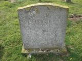 image of grave number 276476