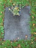 image of grave number 356668