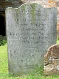image of grave number 681591