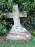 image of grave number 681634