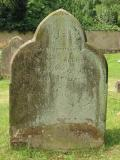image of grave number 681384