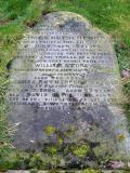 image of grave number 289599