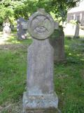 image of grave number 366870