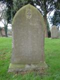 image of grave number 465248