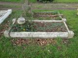 image of grave number 465965