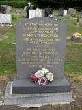 image of grave number 148967