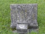 image of grave number 435899