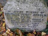 image of grave number 437768