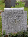 image of grave number 364625