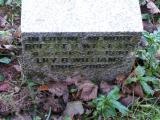 image of grave number 693276