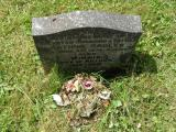 image of grave number 580200