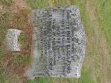 image of grave number 580373