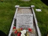 image of grave number 427399