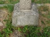 image of grave number 737826