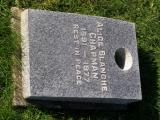image of grave number 555267
