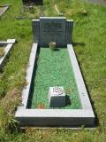 image of grave number 662808