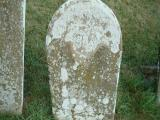 image of grave number 337808
