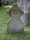 image of grave number 2577