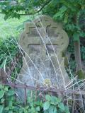 image of grave number 54069