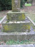 image of grave number 164672
