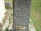 image of grave number 337617