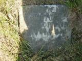 image of grave number 98655