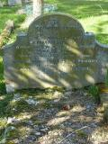image of grave number 61408
