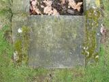 image of grave number 97504