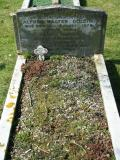 image of grave number 95861