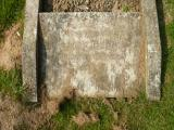 image of grave number 96682
