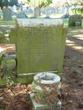 image of grave number 204302