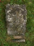image of grave number 229450