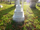 image of grave number 227279