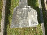 image of grave number 228061