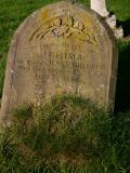 image of grave number 10741