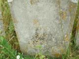image of grave number 337395