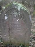 image of grave number 12095