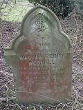 image of grave number 12115