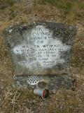 image of grave number 84808