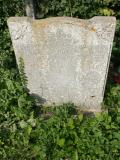 image of grave number 155364