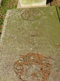 image of grave number 155425