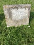 image of grave number 155441