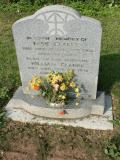 image of grave number 155455